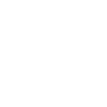 Ashdown Primary School